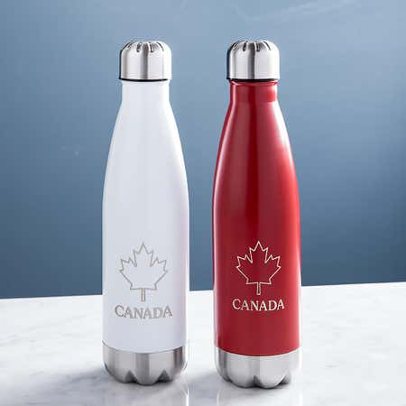 93843_Pure_Thermal_'Canada'_Water_Bottle__Asstd_