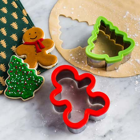 93972_Mulberry_Home_Christmas_Cookie_Cutter_Tin