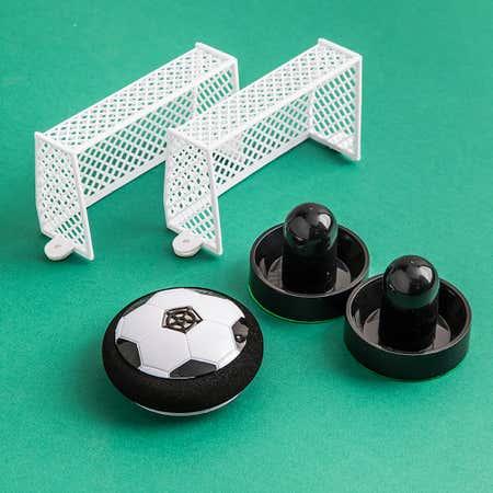 93978_Finelife_Tabletop_Soccer_Game___Set_of_5__Asstd_