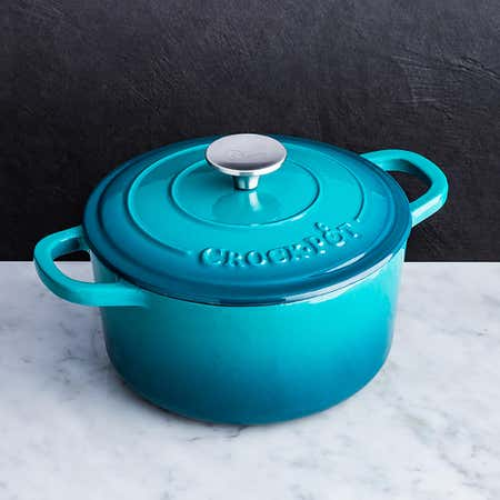 94006_Crockpot_Dutch_Oven_2_8l_Teal
