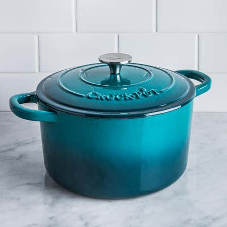 94008_Crockpot_4_7_L_Dutch_Oven__Teal