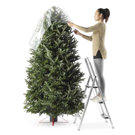 94042_Whitmor_Christmas_Store_It_Christmas_Tree_Disposal_Bag__Clear