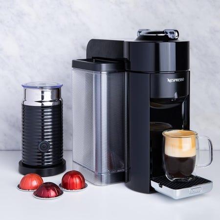 94077_Nespresso_VertuoLine_Espresso_Maker_with_Milk_Frother__Black