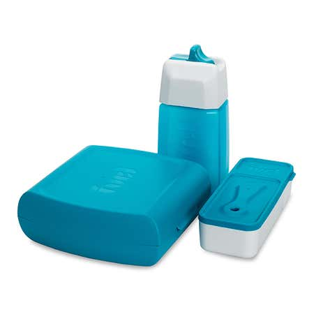 94083_Fuel_Primary_Lunch_Kit___Set_of_3__Teal