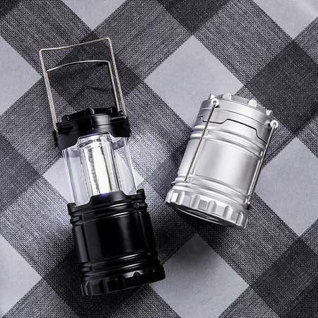 94498_Powerdel_Cob2_Battery_Lantern__Asstd_