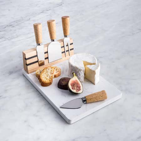 94563_KSP_Fromage_Cheese_Board_with_Tools___Set_of_5__Natural