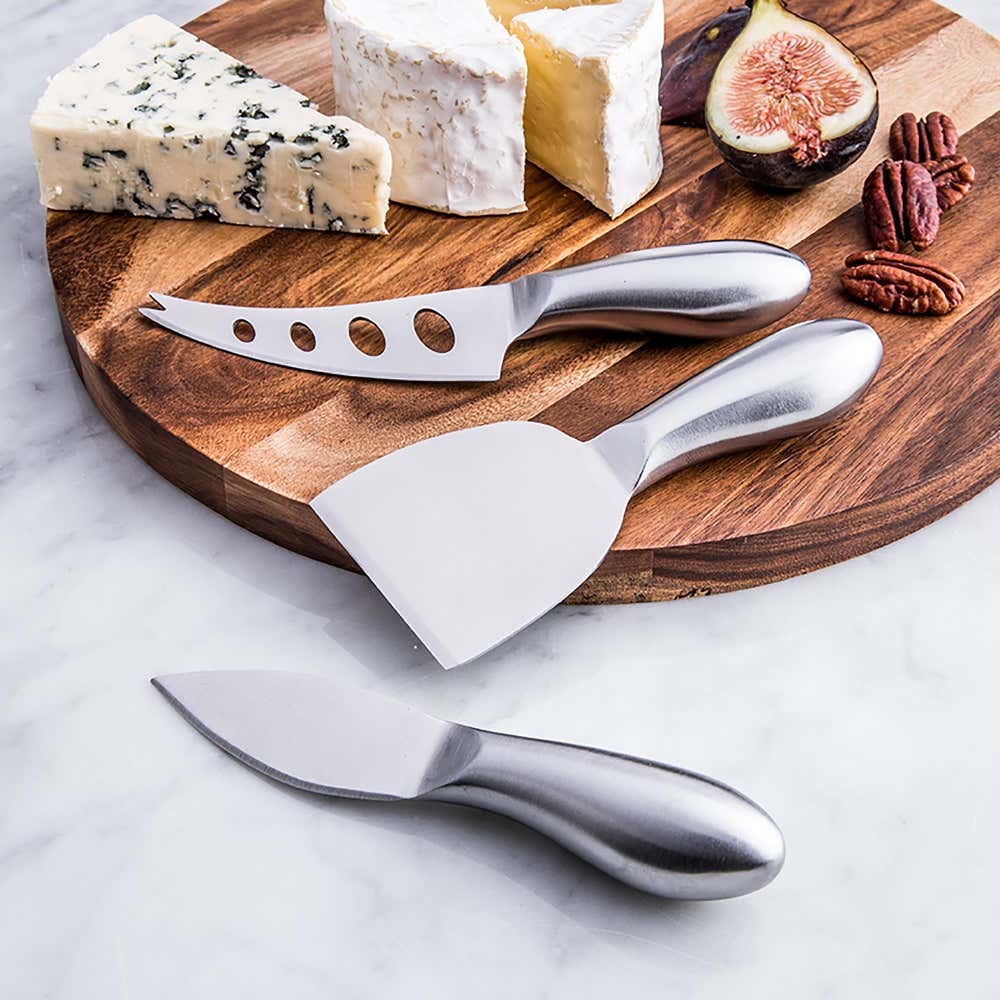 94566_KSP_Host_Cheese_Knife_Combo___Set_of_3__Stainless_Steel
