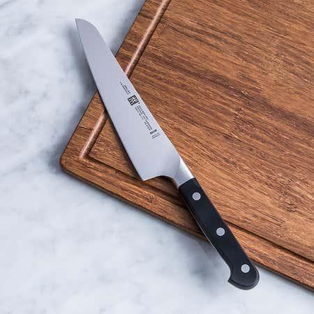 94619_Zwilling_J_A__Henckels_Pro_7__Prep_Knife