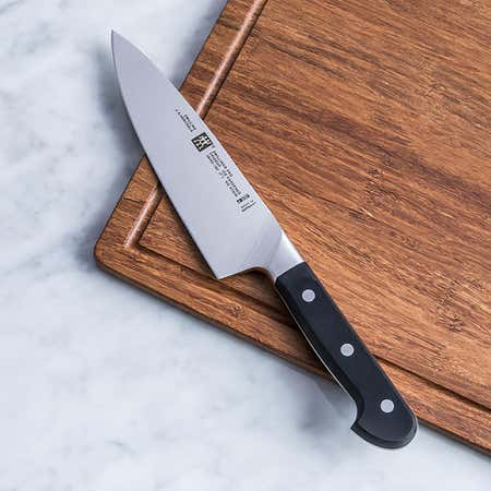 94621_Zwilling_J_A__Henckels_Pro_7__Chef_Knife