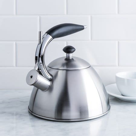 94634_Cuisinart_Professional_Whistling_Stovetop_Kettle__Satin_St_St