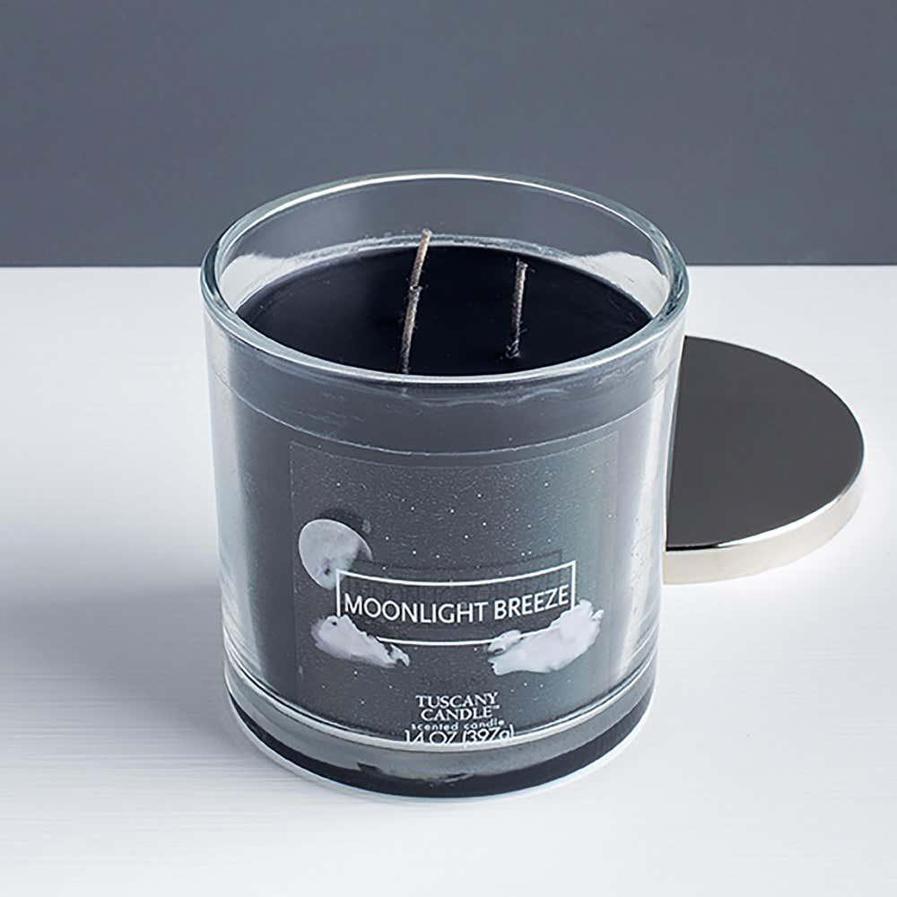 94668_Empire_Tuscany_'Moonlight_Breeze'_3_Wick_Glass_Jar_Candle
