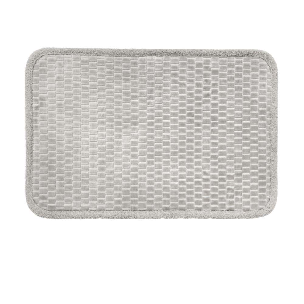 94705_Harman_Link_Microfibre_Bathmat__Grey
