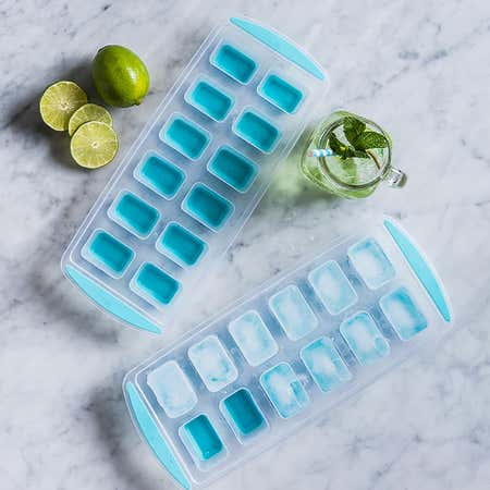 94765_KSP_Pop_Out_Ice_Cube_Tray___Set_of_2__Blue