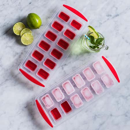94767_KSP_Pop_Out_Ice_Cube_Tray___Set_of_2__Red
