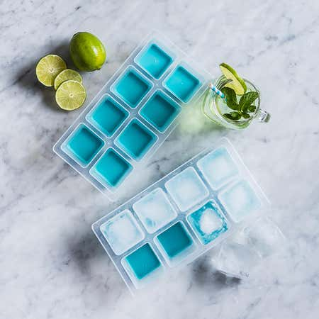 94768_KSP_Pop_Out_Ice_Cube_Tray___Set_of_2__Blue