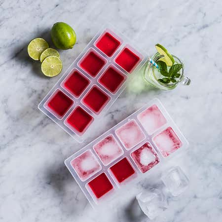 94770_KSP_Pop_Out_Ice_Cube_Tray___Set_of_2__Red