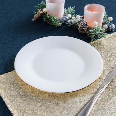 94780_KSP_Opal_'Banded'_Glass_Side_Plate__White_Gold