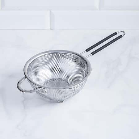 94819_KSP_Punch_Small_Mesh_Strainer__Stainless_Steel