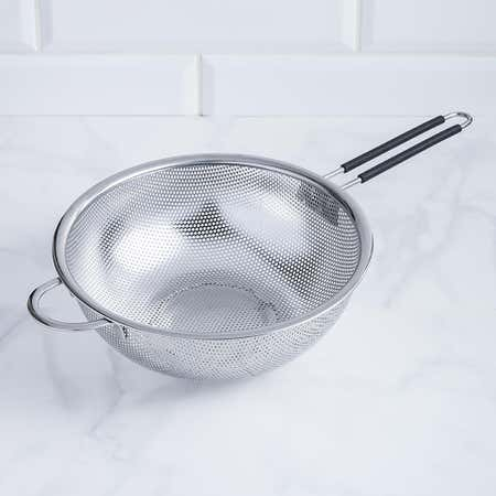 94821_KSP_Punch_Large_Mesh_Strainer__Stainless_Steel