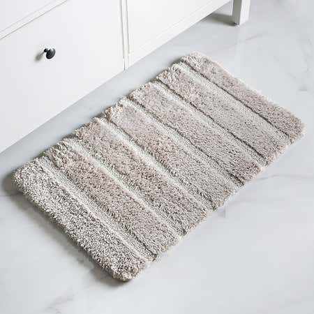 94852_Harman_Luxe_Ribbed_Memory_Foam_Bathmat__Taupe