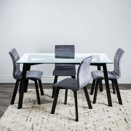 94966_KSP_Marlowe_Dining_Table_and_Chairs___Set_of_5__Grey