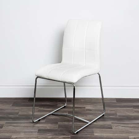 94971_KSP_Delano_Faux_Leather_Dining_Chair__White