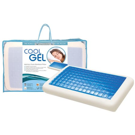 95031_Home_Aesthetics_Cool_Gel_Memory_Foam_Pillow__White_