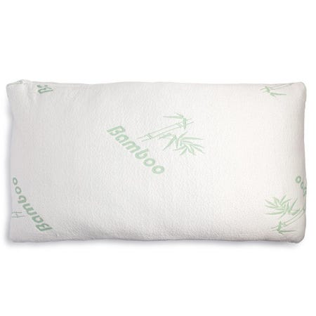 95032_Home_Aesthetics_Bamboo_Shredded_Memory_Foam_Pillow_King__White