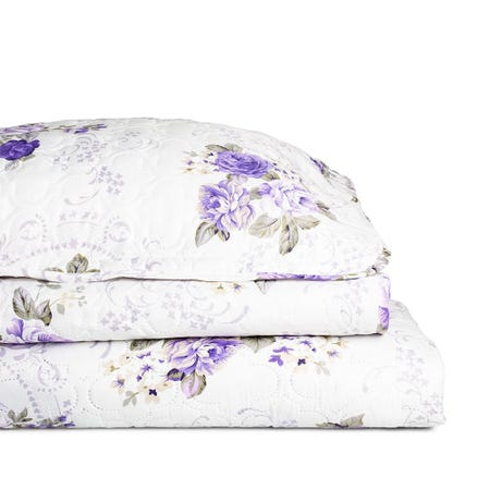 95043_Home_Aesthetics_Printed_Quilt_Cover__Queen____Set_of_3