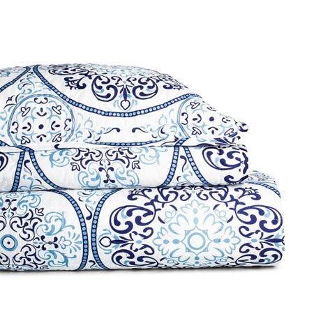 95044_Home_Aesthetics_Printed_Quilt_Cover_B__King____Set_of_3