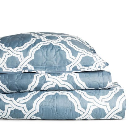 95048_Home_Aesthetics_Printed_Quilt_Cover__King____Set_of_3