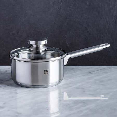 95061_ZWILLING_Joy_1_5L_Saucepan_with_Lid__Stainless_Steel