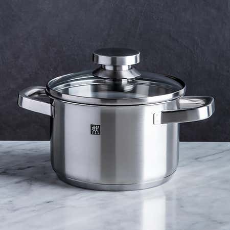 95062_ZWILLING_Joy_2L_Sauce_Pot_with_Lid__Stainless_Steel