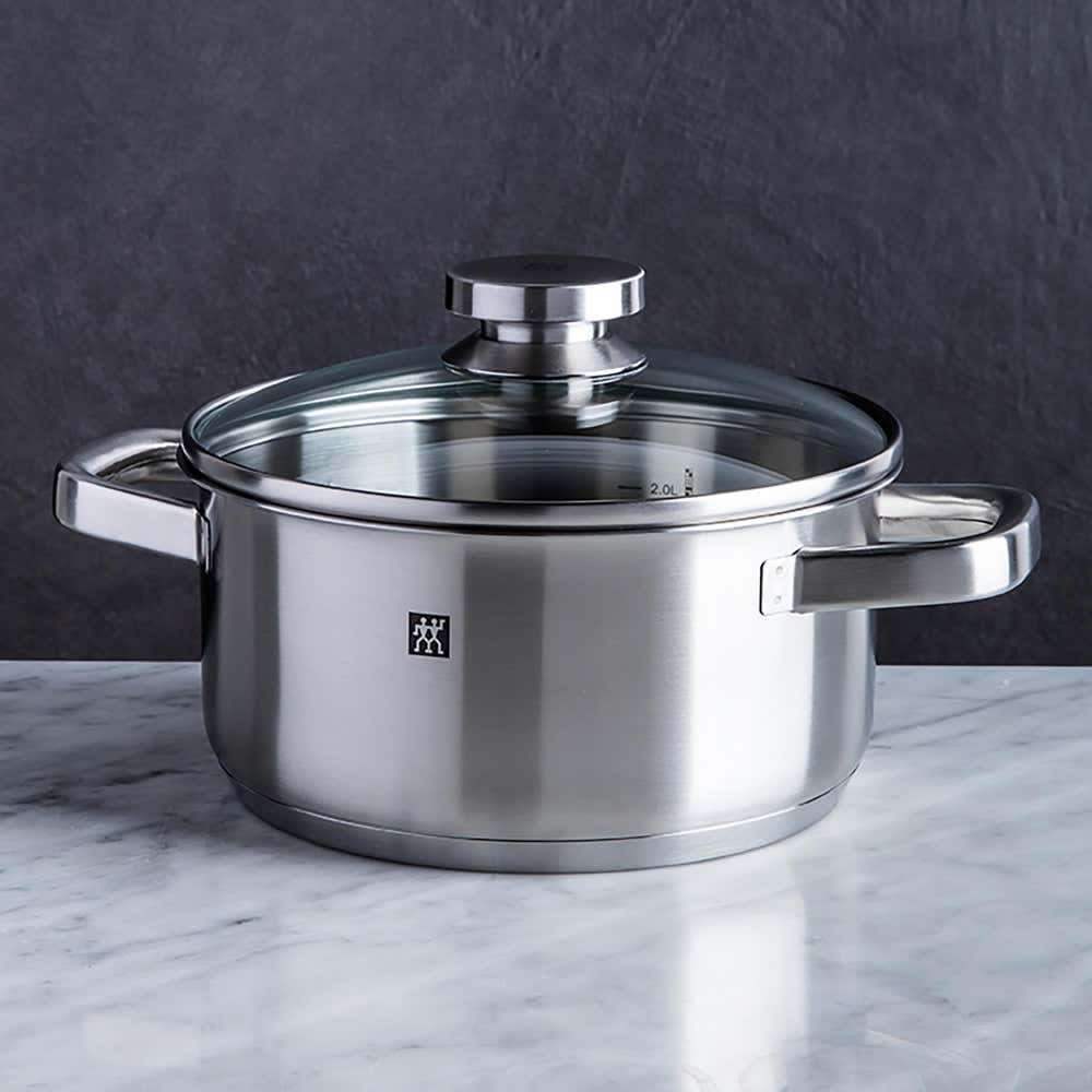 95063_ZWILLING_Joy_2_8L_Sauce_Pot_with_Lid__Stainless_Steel