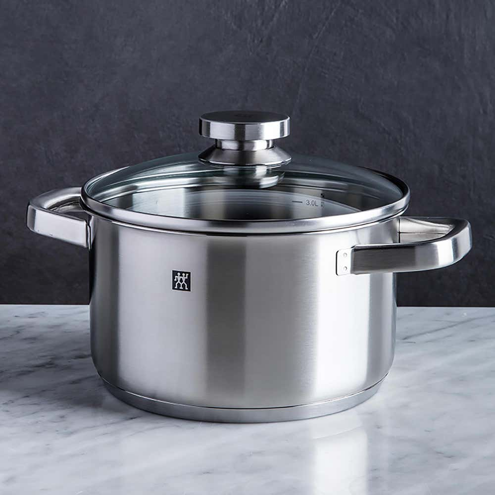 95064_ZWILLING_Joy_3_6L_Sauce_Pot_with_Lid__Stainless_Steel