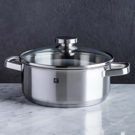 95065_ZWILLING_Joy_4_2L_Sauce_Pot_with_Lid__Stainless_Steel