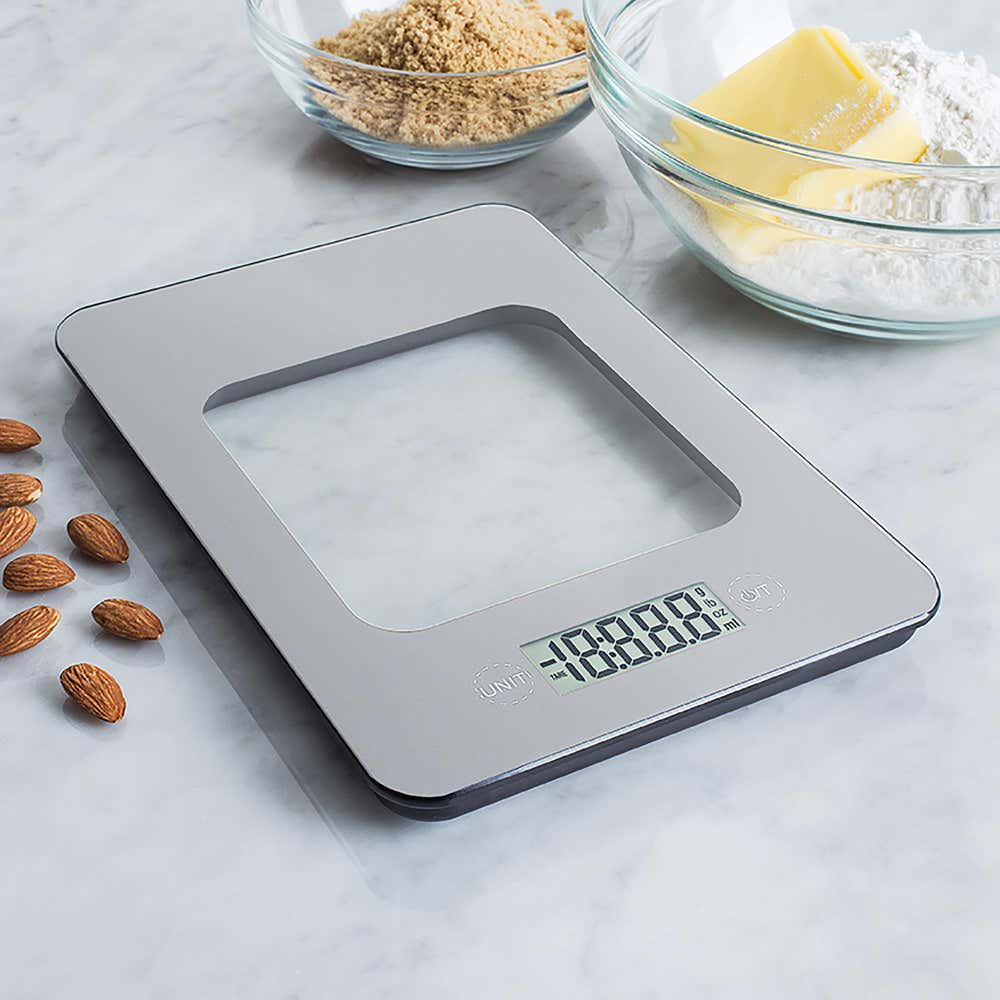 95070_KSP_Cuisine_Glass_Digital_Kitchen_Scale__Silver