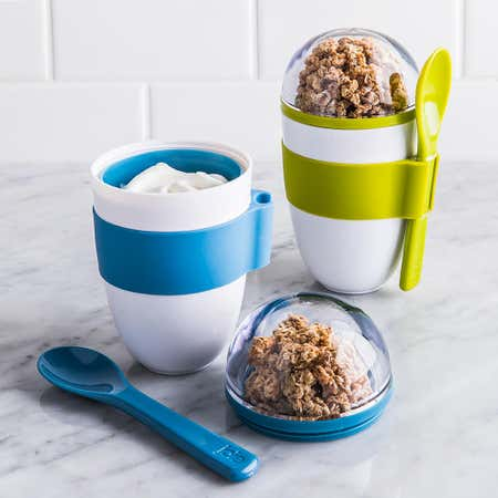 95074_Joie_On_The_Go_Double_Wall_Yogurt_Container__Asstd_