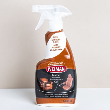 95154_Weiman_Good_Housekeeping_Leather_Cleaner_with_Trigger
