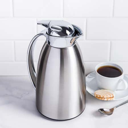 95243_KSP_Flair_Insulated_Thermal_Carafe__Stainless_Steel