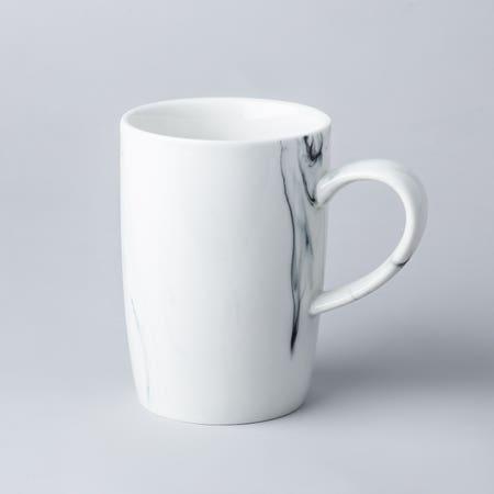 95258_KSP_Marble_Porcelain_Mug__White_Grey