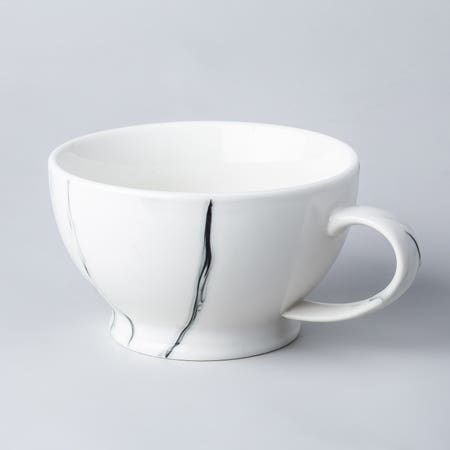 95259_KSP_Marble_Porcelain_Cafe_Latte_Cup__White_Grey