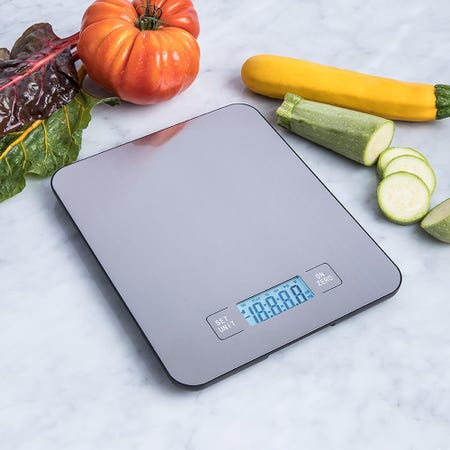 95283_KSP_Metalla_Digital_Kitchen_Scale__Stainless_Steel