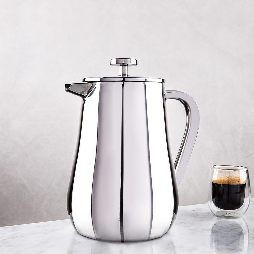 95364_KSP_Milano_'Double_Wall'_French_Coffee_Press__Stainless_Steel