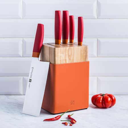 95479_Zwilling_J_A__Henckels_Now__S__Stainless_6_Pc__Knife_Set__Red