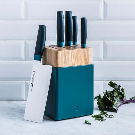 95480_Zwilling_J_A__Henckels_Now__S__Stainless_6_Pc__Knife_Set__Blue