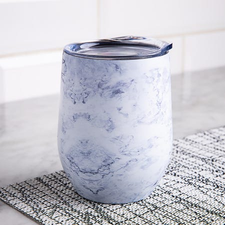 95511_KSP_Vino_'Marble'_Double_Wall_Stemless_Wine__White