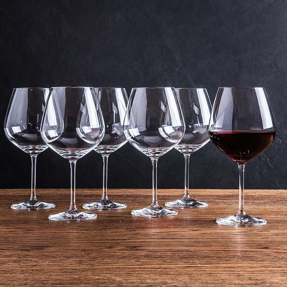 95523_ZWILLING_Predicat_Burgundy_Grand_Glass___Set_of_6