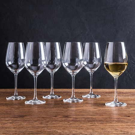 95524_ZWILLING_Predicat_White_Wine_Glass___Set_of_6