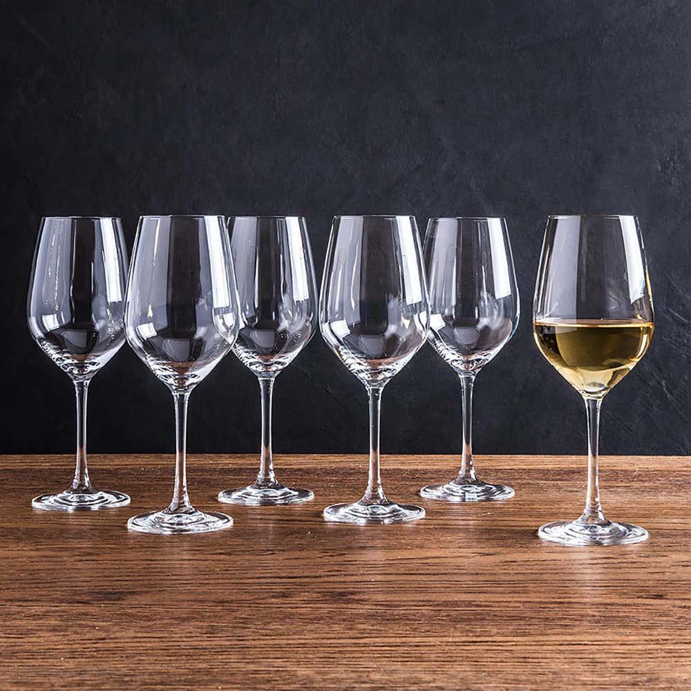95524_ZWILLING_Predicat_White_Wine_Glass___Set_of_6